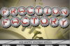 external image FractionFactory.png?itok=T6FAEKof