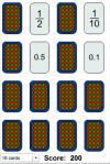 external image MatchingFractionsDecimals.png?itok=2bahkvqL